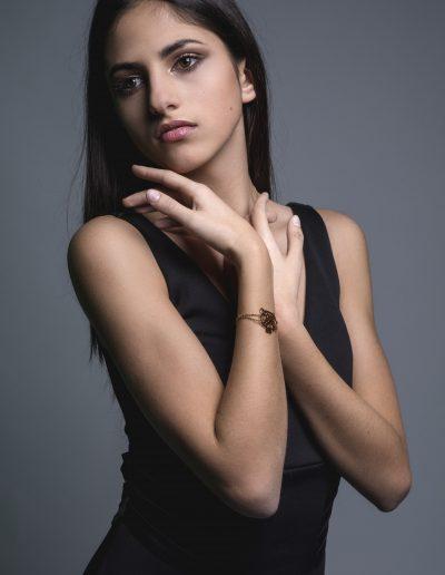 Chiara 9